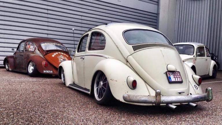 57 Bug