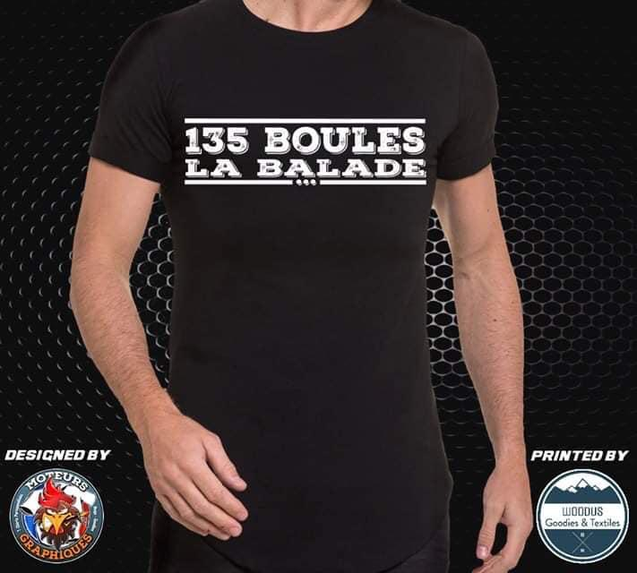 KOVID T-shirt