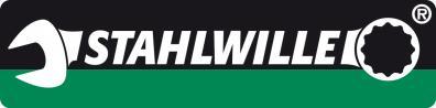 Stahlwille logo 2013 rg