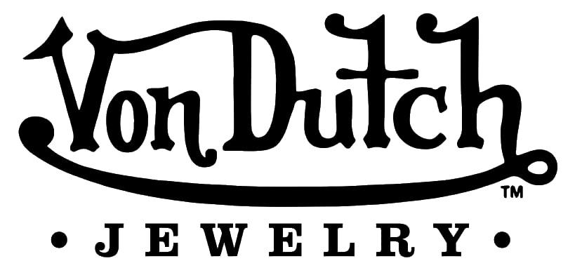 Von Dutch Jewelry