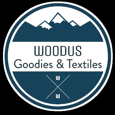 Woodus